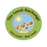 Local Exchange