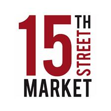 15th Street Market