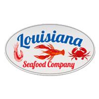 Louisiana Seafood Company