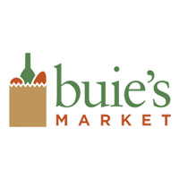 Buie's Market
