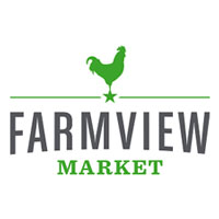 Farmview Market