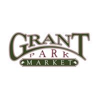 Grant Park Market
