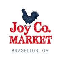 Joy Co. Market