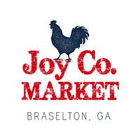 Joy Co. Market
