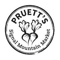 Pruett's Market