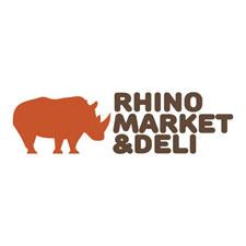 Rhino Market