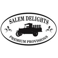 Salem Delights