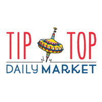 Tip Top Daily Market